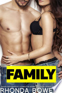 Family Rough Explicit Erotic Stories for Women Anthology Bundle Collection