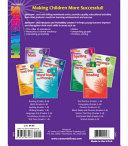 Spectrum Data Analysis & Probability