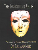 The Invisible Artist