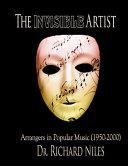 The Invisible Artist Pdf/ePub eBook