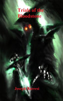 Trials of the Bloodstone ebook