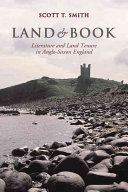 Land and Book