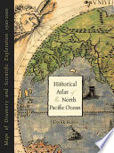 Historical Atlas of the North Pacific Ocean