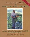 Pdf The New Organic Grower