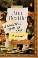 A Wonderful Stroke of Luck Pdf/ePub eBook