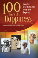 100 Years of Happiness