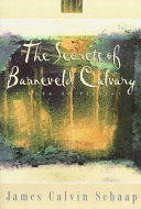 Pdf The Secrets of Barneveld Calvary