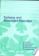 Epilepsy and Movement Disorders Book