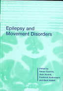 Epilepsy and Movement Disorders