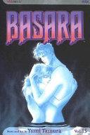 Basara  Vol  15