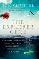 The Explorer Gene