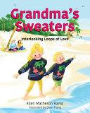 Grandma s Sweaters