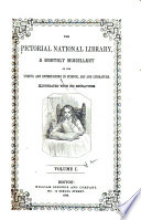 The Pictorial National Library