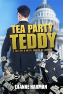 Tea Party Teddy ebook