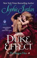 The Duke Effect Pdf/ePub eBook