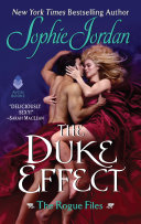 The Duke Effect Pdf/ePub eBook