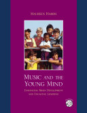 Music and the Young Mind
