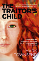 The Traitor's Child