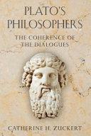 Plato's Philosophers Pdf/ePub eBook