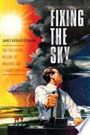 Fixing the Sky Online Book