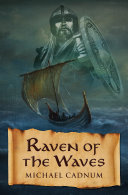 Raven of the Waves Pdf/ePub eBook