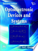 OPTOELECTRONIC DEVICES AND SYSTEMS