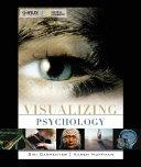 Visualizing Psychology Book PDF