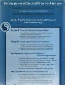 Journal Of Clinical Sleep Medicine Book PDF