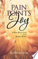 Pain Points of Joy Book
