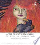After Poststructuralism