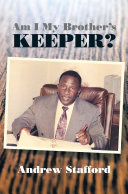 Am I My Brother'S Keeper? Pdf/ePub eBook