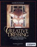 Creative Dressing