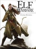 Elf Warfare Book