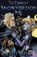 Pdf The Compleat Snowybrook Inn: An Epic Fantasy Short Story Collection