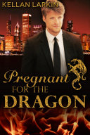 Pregnant for the Dragon