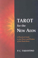 Tarot for the New Aeon
