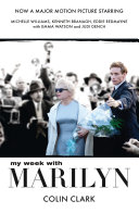 My Week With Marilyn Pdf/ePub eBook