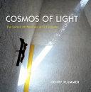 Cosmos of Light
