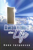 Awakening After Life