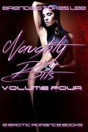 Naughty Bits  Volume 4