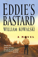Eddie's Bastard Pdf/ePub eBook