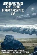 Speaking of the Fantastic IV