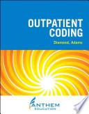 PROP - Outpatient Coding Custom
