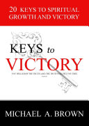 Keys to Victory