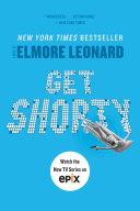 Get Shorty [Pdf/ePub] eBook