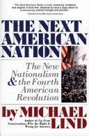 Next American Nation [Pdf/ePub] eBook