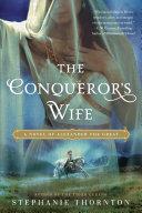 The Conqueror s Wife