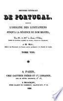 Les Passagers Du Roi De Rome [Pdf/ePub] eBook