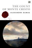 Pdf Classics: The Count of Monte Cristo