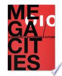 Megacities Book